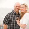 0003-110624_natalie-brian-engagement-©8twenty8_Studios