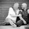 0009-110624_natalie-brian-engagement-©8twenty8_Studios