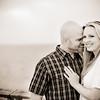 0004-110624_natalie-brian-engagement-©8twenty8_Studios