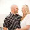 0001-110624_natalie-brian-engagement-©8twenty8_Studios