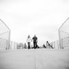 0006-110624_natalie-brian-engagement-©8twenty8_Studios