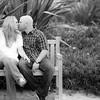 0015-110624_natalie-brian-engagement-©8twenty8_Studios