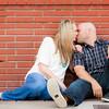0011-110624_natalie-brian-engagement-©8twenty8_Studios