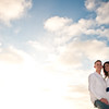 0024-110901_Neenah-Jason-Engagement-©8twenty8_Studios
