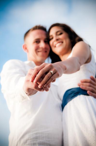 0028-110901_Neenah-Jason-Engagement-©8twenty8_Studios