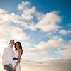 0023-110901_Neenah-Jason-Engagement-©8twenty8_Studios