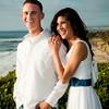 0003-110901_Neenah-Jason-Engagement-©8twenty8_Studios