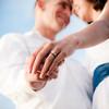 0027-110901_Neenah-Jason-Engagement-©8twenty8_Studios