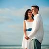 0008-110901_Neenah-Jason-Engagement-©8twenty8_Studios