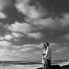 0006-110901_Neenah-Jason-Engagement-©8twenty8_Studios