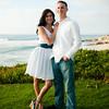 0001-110901_Neenah-Jason-Engagement-©8twenty8_Studios