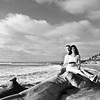 0021-110901_Neenah-Jason-Engagement-©8twenty8_Studios