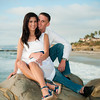 0017-110901_Neenah-Jason-Engagement-©8twenty8_Studios