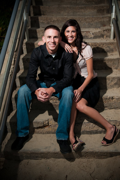 0060-110901_Neenah-Jason-Engagement-©8twenty8_Studios