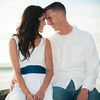 0013-110901_Neenah-Jason-Engagement-©8twenty8_Studios
