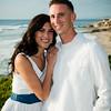 0002-110901_Neenah-Jason-Engagement-©8twenty8_Studios