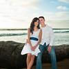 0011-110901_Neenah-Jason-Engagement-©8twenty8_Studios