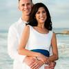 0026-110901_Neenah-Jason-Engagement-©8twenty8_Studios