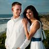 0004-110901_Neenah-Jason-Engagement-©8twenty8_Studios