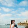 0018-110901_Neenah-Jason-Engagement-©8twenty8_Studios