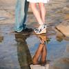 0030-110901_Neenah-Jason-Engagement-©8twenty8_Studios
