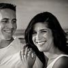 0005-110901_Neenah-Jason-Engagement-©8twenty8_Studios