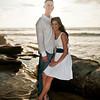 0014-110901_Neenah-Jason-Engagement-©8twenty8_Studios