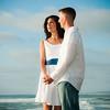 0009-110901_Neenah-Jason-Engagement-©8twenty8_Studios