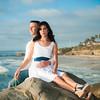 0019-110901_Neenah-Jason-Engagement-©8twenty8_Studios