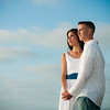 0007-110901_Neenah-Jason-Engagement-©8twenty8_Studios