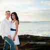 0022-110901_Neenah-Jason-Engagement-©8twenty8_Studios