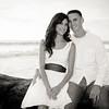 0010-110901_Neenah-Jason-Engagement-©8twenty8_Studios