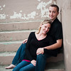 0002-110914-nicole-ryan-engagement-©8twenty8_Studios