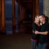 0030-110914-nicole-ryan-engagement-©8twenty8_Studios