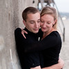 0012-110914-nicole-ryan-engagement-©8twenty8_Studios