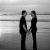 0022-110914-nicole-ryan-engagement-©8twenty8_Studios