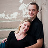 0003-110914-nicole-ryan-engagement-©8twenty8_Studios