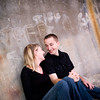 0016-110914-nicole-ryan-engagement-©8twenty8_Studios