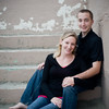 0001-110914-nicole-ryan-engagement-©8twenty8_Studios