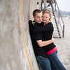 0011-110914-nicole-ryan-engagement-©8twenty8_Studios