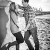 012-111113_nikki-colby-engagement-©828Studios-619 399 7822