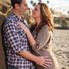 002-111113_nikki-colby-engagement-©828Studios-619 399 7822