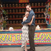 0002-111023-noel-ryan-engagement copyright 8twenty8 Studios www 828-studios com