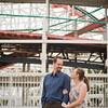 0015-111023-noel-ryan-engagement copyright 8twenty8 Studios www 828-studios com