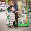 0003-111023-noel-ryan-engagement copyright 8twenty8 Studios www 828-studios com