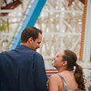 0007-111023-noel-ryan-engagement copyright 8twenty8 Studios www 828-studios com