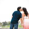 0008-110819_pilar-marco-engagement-©8twenty8_Studios