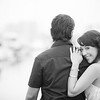 0010-110819_pilar-marco-engagement-©8twenty8_Studios