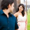 0014-110819_pilar-marco-engagement-©8twenty8_Studios