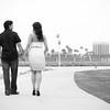 0006-110819_pilar-marco-engagement-©8twenty8_Studios